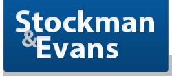 Stockman & Evans